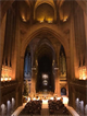 Organ Gala at Liverpool Cathedral